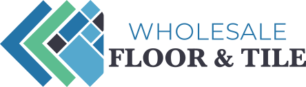 Wholesale Floor & Tile