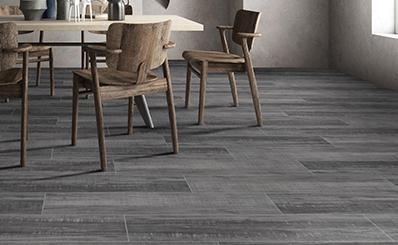 Popular Ceramic Tile