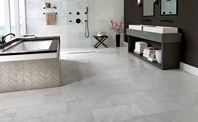 Popular Natural Stone