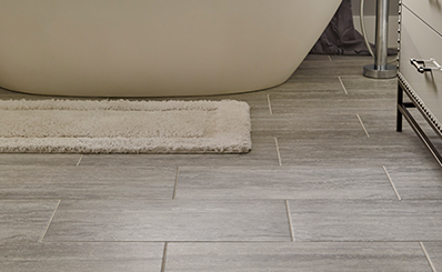 Popular Porcelain Tile