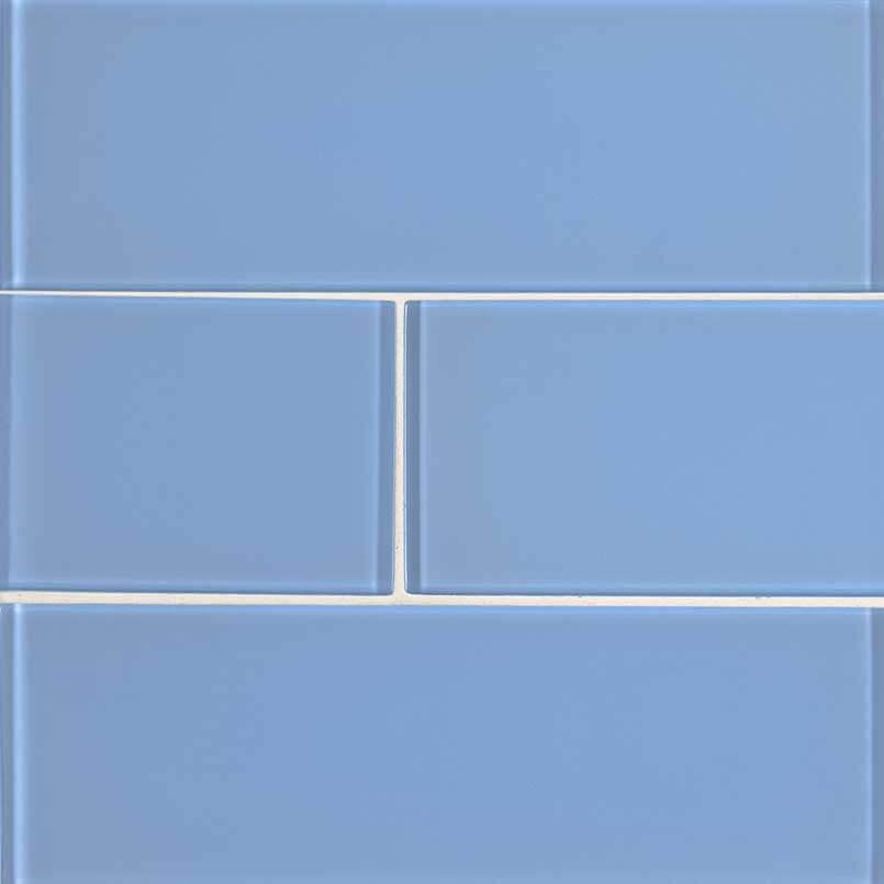 Royal Azure 4x12x8mm