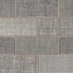 Textalia 3x6x8mm