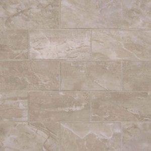 Pearl-2x4 Porcelain Tile